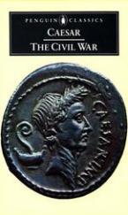 PENGUIN CLASSICS : THE CIVIL WAR Paperback