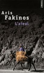 L' AIEUL Paperback