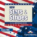 NEW STARS & STRIPES MICHIGAN ECCE CD CLASS (2)