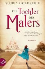 DIE TOCHTER DES MALERS: ROMAN Paperback