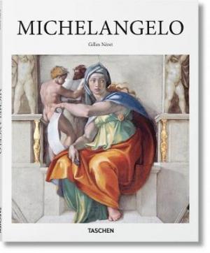 MICHELANGELO  HC