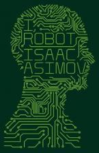 I ROBOT Paperback
