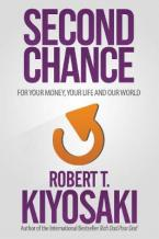 SECOND CHANCE Paperback