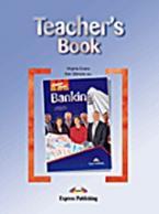Career Paths: Banking: Teacher's Book