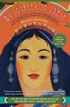 MY JOURNEY TO LHASA Paperback B FORMAT