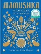 MAMUSHKA HC