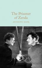 THE PRISONER OF ZENDA  HC