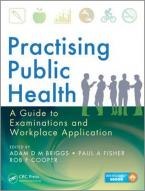 The Practice of Public Health