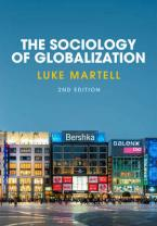 SOCIOLOGY OF GLOBALIZATION 2ND ED