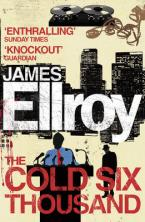 THE COLD SIX THOUSAND Paperback B FORMAT