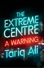 THE EXTREME CENTRE Paperback