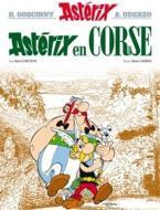 ASTERIX CHEZ EN CORSE HC