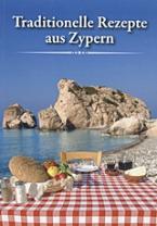 Traditionelle Rezepte aus Zypern