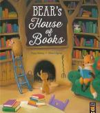 BEAR'S HOUSE OF BOOKS Paperback