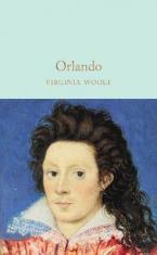 COLLECTOR'S LIBRARY : ORLANDO  HC