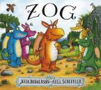 ZOG Paperback