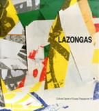 Lazongas