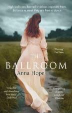 THE BALLROOM Paperback