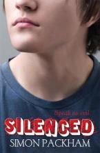 SILENCED Paperback