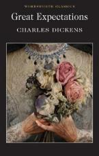 GREAT EXPECTATIONS  Paperback