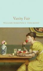 COLLECTOR'S LIBRARY : VANITY FAIR  HC