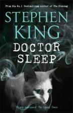 DOCTOR SLEEP HC