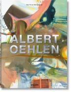 ALBERT OEHLEN  HC