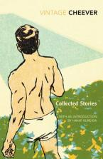 COLLECTED STORIES  Paperback