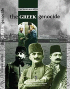 The Greek Genocide