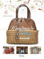 Handmade Bag Tutorial
