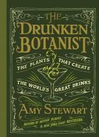 THE DRUNKEN BOTANIST HC
