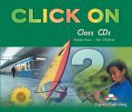 CLICK ON 2 CD CLASS (3)