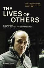 THE LIVES OF OTHERS Paperback