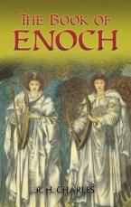 THE BOOK OF ENOCH Paperback