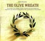 The Olive Wreath