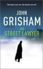 THE STREET LAWYER Paperback A FORMAT