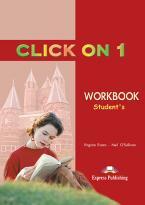 CLICK ON 1 WORKBOOK