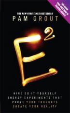 E-SQUARED Paperback B FORMAT