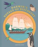 VOYAGE OF DISCOVERY - DARWIN AND THE BEAGLE
