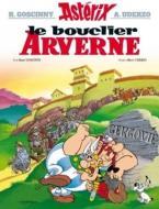 ASTERIX LE BOUCLIER ARVERNE HC