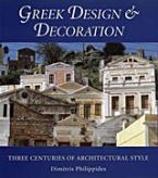 Greek Design and Decoration