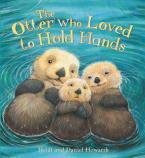 STORY TIME : THE OTHER WHO LOVED TO HOLD HANDS  Paperback