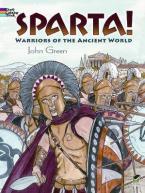SPARTA! Paperback