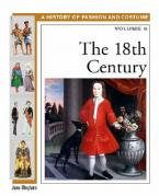 THE 18TH CENTURY  HC
