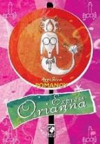 Orianna Express
