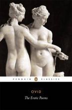 PENGUIN CLASSICS : THE EROTIC POEMS  Paperback