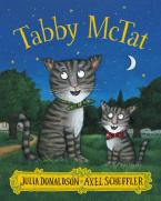 TABBY MCAT Paperback