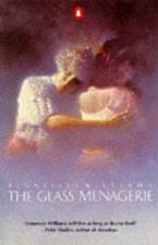 PENGUIN PLAYS & SCREENPLAYS : THE GLASS MENAGERIE Paperback B FORMAT