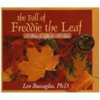 THE FALL OF FREDDIE THE LEAF : A STORY OF LIFE FOR ALL AGES HC