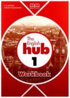 THE ENGLISH HUB 1 Workbook